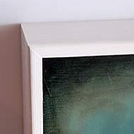 framing_02
