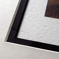 framing_03