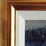 framing_08